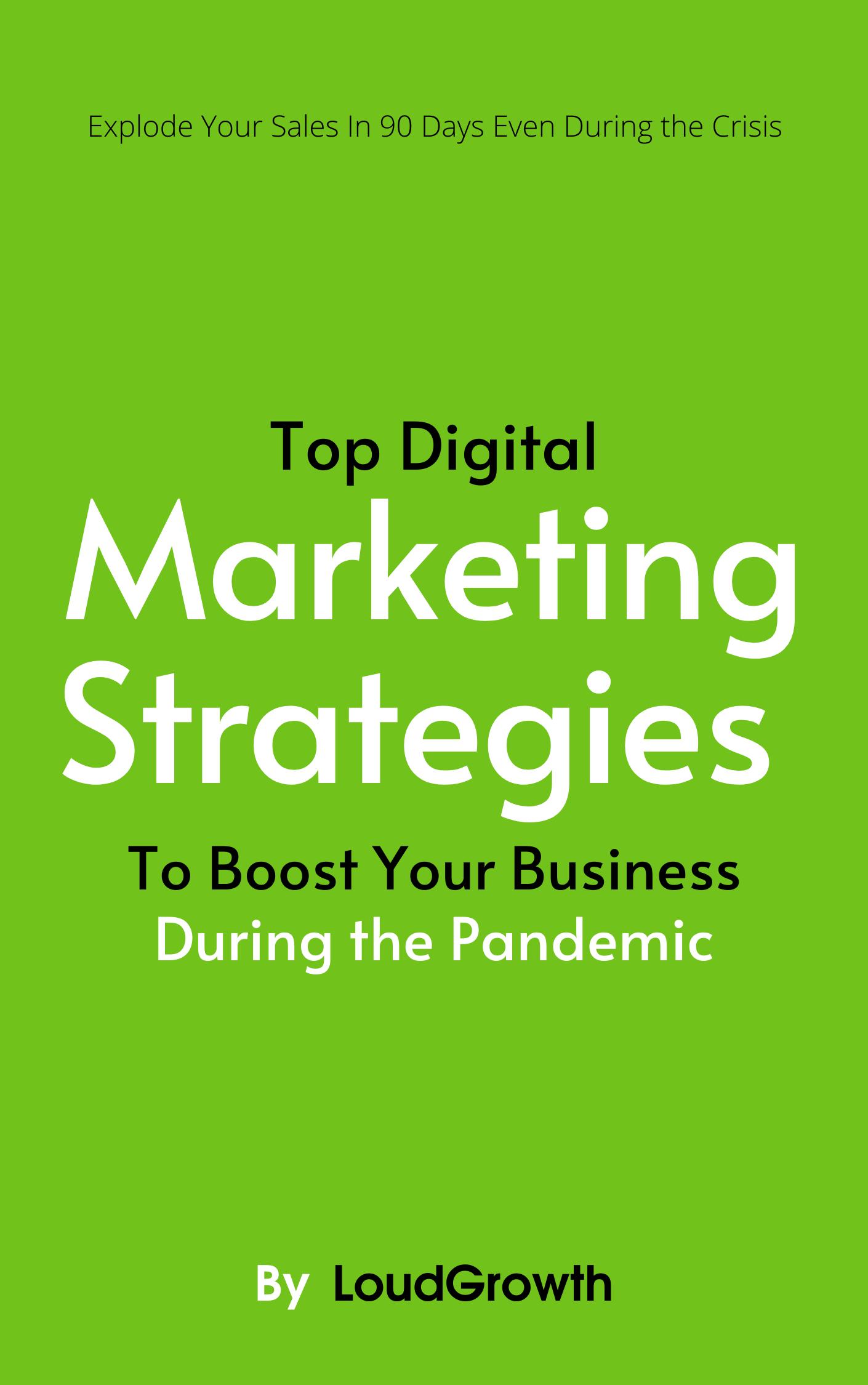 Marketing-Strategies-ebook